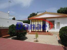 Casa en alquiler en Norte Sierra en Córdoba