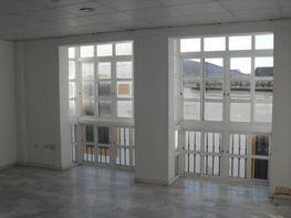 Oficina en lloguer calle Aurora, Puerto de Santa María (El) - 362541454