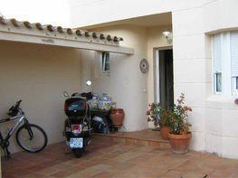 Casa adossada en venda Puerto de Santa María (El) - 359248121