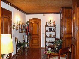Pis en venda Puerto de Santa María (El) - 359249894