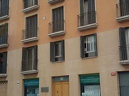 Pis en venda Puerto de Santa María (El) - 359251007