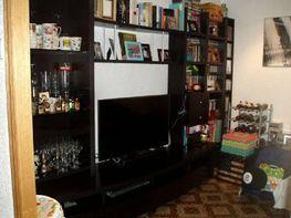 Petit appartement de vente à plaza Madrid, El Toscar à Elche/Elx - 323534971
