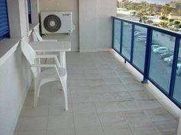 Pis en venda calle Altozano, Altozano - Conde Lumiares a Alicante/Alacant - 324922375