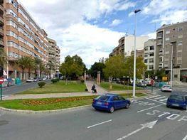 Pis en venda plaza Crevillente, Sector V a Elche/Elx - 324922747