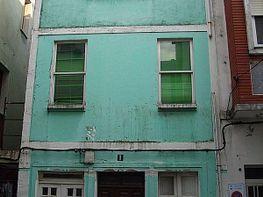 Haus in verkauf in calle Cinco Calles, Pobra do Caramiñal (A) - 359022895