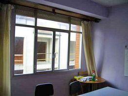 Wohnung in verkauf in calle Gasset, Pobra do Caramiñal (A) - 359016085
