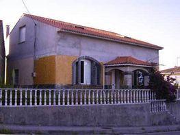 Haus in verkauf in calle Ancho, Pobra do Caramiñal (A) - 359016274