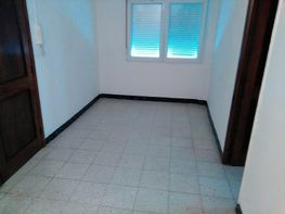 Wohnung in verkauf in calle Cardenal Patino, Pobra do Caramiñal (A) - 359015845