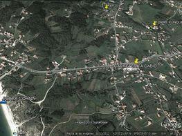 Grundstück in verkauf in calle Campiño, Pobra do Caramiñal (A) - 359022964
