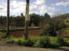 Grundstück in verkauf in calle Rosamonde Santa Cruz, Pobra do Caramiñal (A) - 359022949