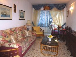 Wohnung in verkauf in calle La Pinta, Calpe/Calp - 123467025