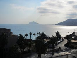 Wohnung in verkauf in calle Isla Formentera, Calpe/Calp - 123470435