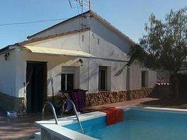 Casa en venda carrer Can Parellada, Can Parellada a Masquefa - 295937555