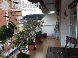 Àtic en venda carrer Poble, Arenys de Mar - 297247344