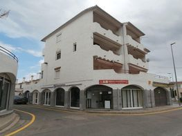 Imagen del inmueble - Apartamento en venta en calle Sant Briu, Escala, L´ - 398524618