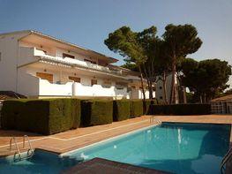 Imagen del inmueble - Apartamento en venta en calle Tarragona, Escala, L´ - 398524663