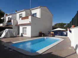 Imagen del inmueble - Casa adosada en venta en calle Lleida, Escala, L´ - 398525143