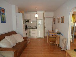 Imagen del inmueble - Apartamento en venta en calle Margarida, Escala, L´ - 415582402