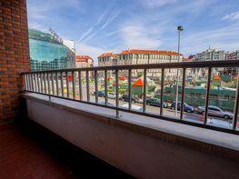 Piso en alquiler en calle Río de Oro, Gijón