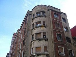 Flat for sale in Centro in Gijón - 375951820