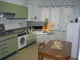 Flat for sale in Centro in Gijón - 375951799