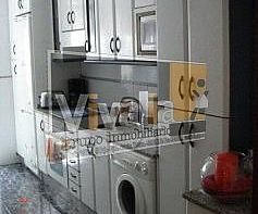 Flat for sale in Gijón - 375936349