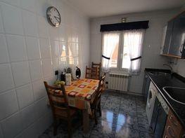 Flat for sale in El Llano in Gijón - 375951619