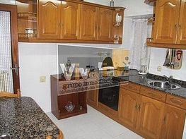 Pis en venda Gijón - 375936037