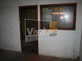Local - Local comercial en alquiler en Gijón - 375936682