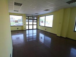 Local - Local comercial en alquiler en calle Zorrilla, Gijón - 380379409