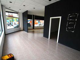 Local - Local comercial en alquiler en calle Pérez de Ayala, Centro en Gijón - 384254503