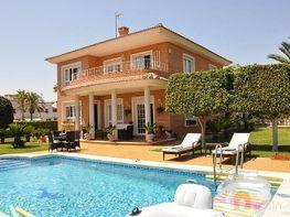 Xalet en venda Torrevieja - 219156436