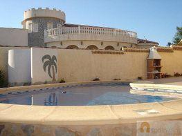 Xalet en venda Ciudad Quesada a Rojales - 219156505