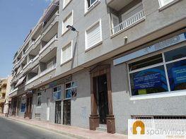 Apartament en venda Playa del Cura a Torrevieja - 219156802