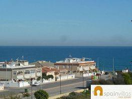 Apartament en venda Torrelamata - La Mata a Torrevieja - 219158278