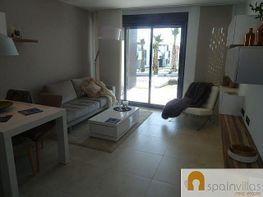 Bungalow en venda Orihuela-Costa - 219158497