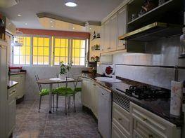 Appartamento en vendita en calle D'alvaro de Bazan, Jaume Roig en Valencia - 342482794