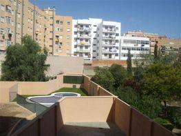 Flat for sale in calle Del Doctor Vicent Zaragoza, Benimaclet in Valencia - 359418069