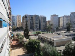 Wohnung in verkauf in calle De Jaume Roig, Jaume Roig in Valencia - 418341153