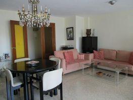 Appartamento en vendita en calle Del Doctor Moliner, Exposició en Valencia - 359417913