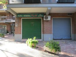 Locale commerciale en vendita en calle De Juan Martorell, Jaume Roig en Valencia - 359417967