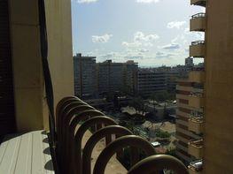 Appartamento en vendita en calle Da;Alemanya, Jaume Roig en Valencia - 343338077