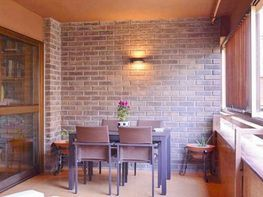 Appartamento en vendita en calle Bachiller, Jaume Roig en Valencia - 359419230