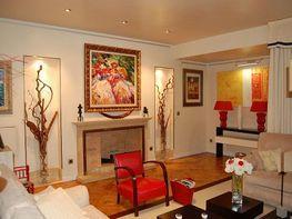 Appartamento en vendita en calle De Cavanilles, Jaume Roig en Valencia - 359419032
