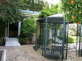 Wohnung in verkauf in calle De Cavanilles, Jaume Roig in Valencia - 359418393
