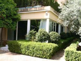 Appartamento en vendita en calle De Cavanilles, Jaume Roig en Valencia - 359418405