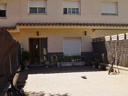Maison jumelle de vente à Collbató - 176068540