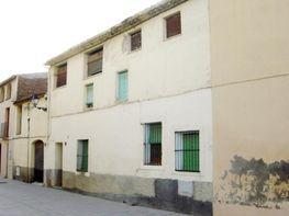 Maison de vente à Collbató - 176060912