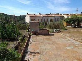 Terreny en venda Collbató - 176034103