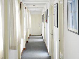 Hotel en venda Muro - 274755203